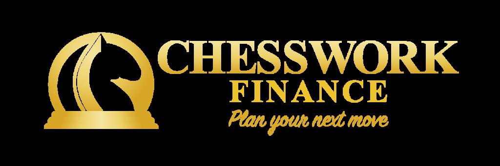 Chesswork Finance